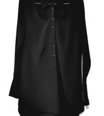 Vero Moda elegantna črna srajca