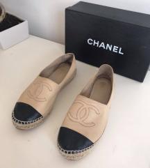Chanel originale espadrile - mpc 700 evrov