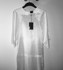 Calvin Klein nova obleka tunika xs MPC 300€