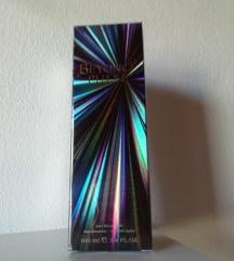 Pulse parfumska voda za ženske 100 ml (zapakirano)