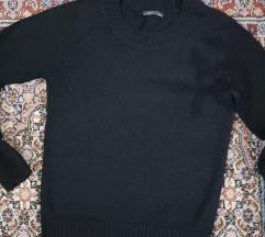 Prodam Alcott pulover