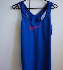 Nike original športa majica brez rokavov
