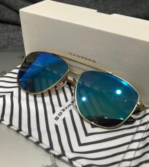 Popolnoma nova sončna očala Hawkers