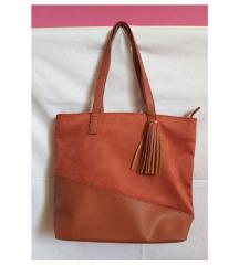 Modna torbica