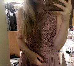 Maturantska obleka