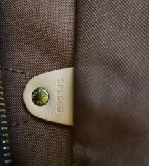 Louis Vuitton Stephen Sprouse Speedy 30 ORIGINAL