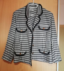 Chanel style jaknica