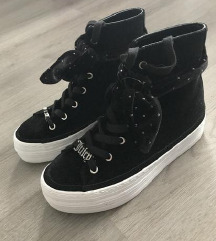 Juicy couture 37