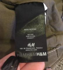 Torbica H&M