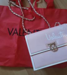 Valentino orig. torbica
