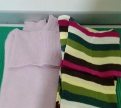 Benetton puli, pulover