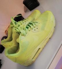 Original Nike superge