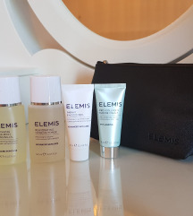 ELEMIS set