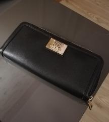 Moschino denarnica