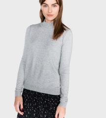 pulover vero moda s nov