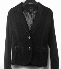 Ženski blazer / jakna