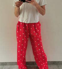 Vintage pižama Asos