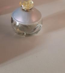 CACHAREL ženski parfum NOA