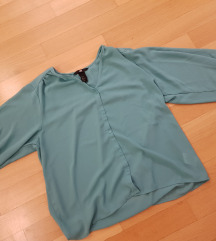 H&M srajca