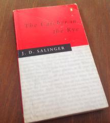 Knjige za mladostnike