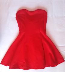 mini obleka