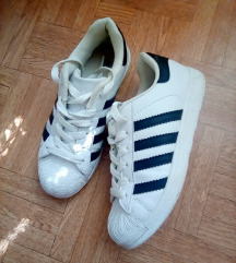 Adidas superstar replika