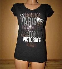 Victoria's Secret majica