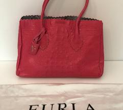 Furla popolnoma nova torbica - mpc 350 evrov