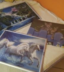 Slike puzzle