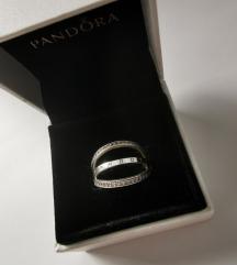 Pandorin prstan