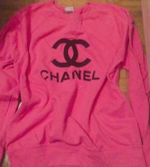 Chanel pulovrcek