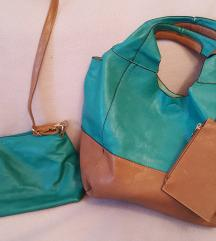 2x torbica