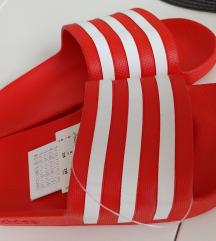 Natikači adidas st.37 (primerni 35-36)