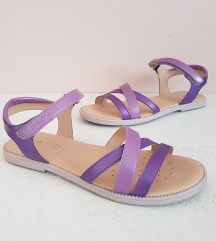Dekliški sandali Geox
