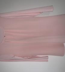 Roza bluza S.OLIVER
