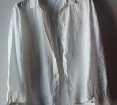 Mango lanena srajca