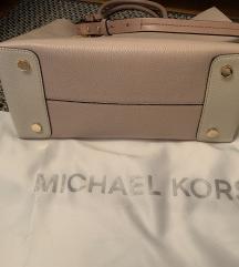 NOVA original Michael Kors torba, mpc 350€
