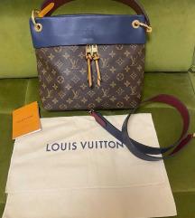 Louis Vuitton torbica original