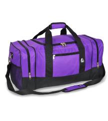 Iščem kakšno športno torbo najraje za izmenjavo