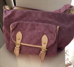 torba LV nova