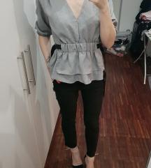 Bluza / majica, novo!