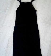 Bershka obleka nova