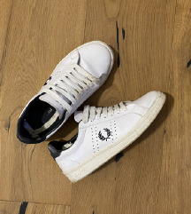 FRED PERRY superge MPC 129,99