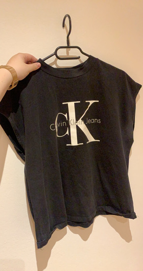 Majica Calvin Klein