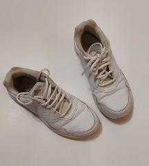 ADIDAS nizki čevlji