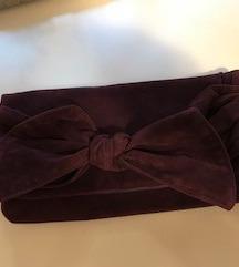 Prodam elegantno torbico