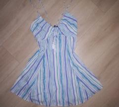 NOVA obleka forever21 z etiketo