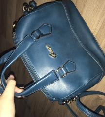 Mini torbica