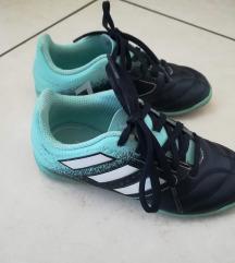 Adidas original otroški čevlji