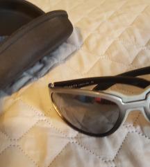 Sončna očala Nordica - nova